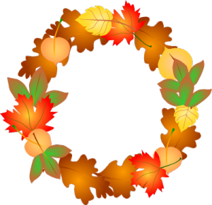 autumn-wreath